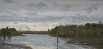 river_thames-strand_on_the_green