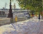 victoria_embankment